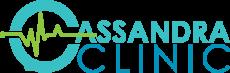 Cassandra Clinic